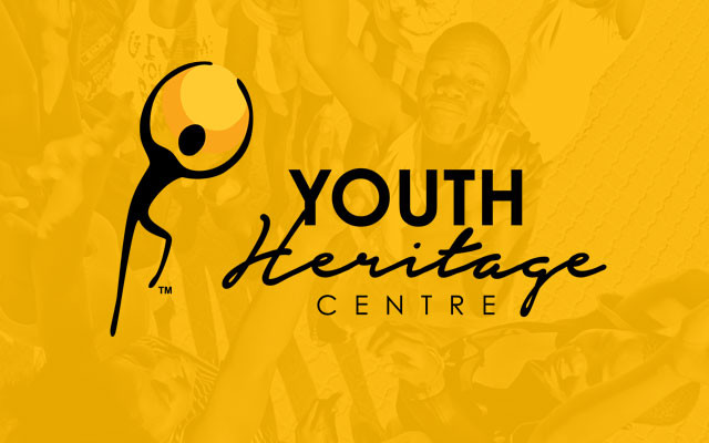 Youth Heritage Centre