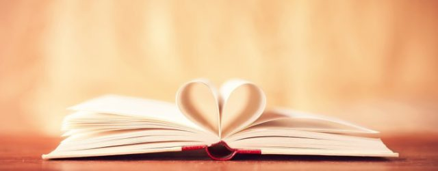 mood-book-heart-love-photo-wallpaper-1680x1050-694x417