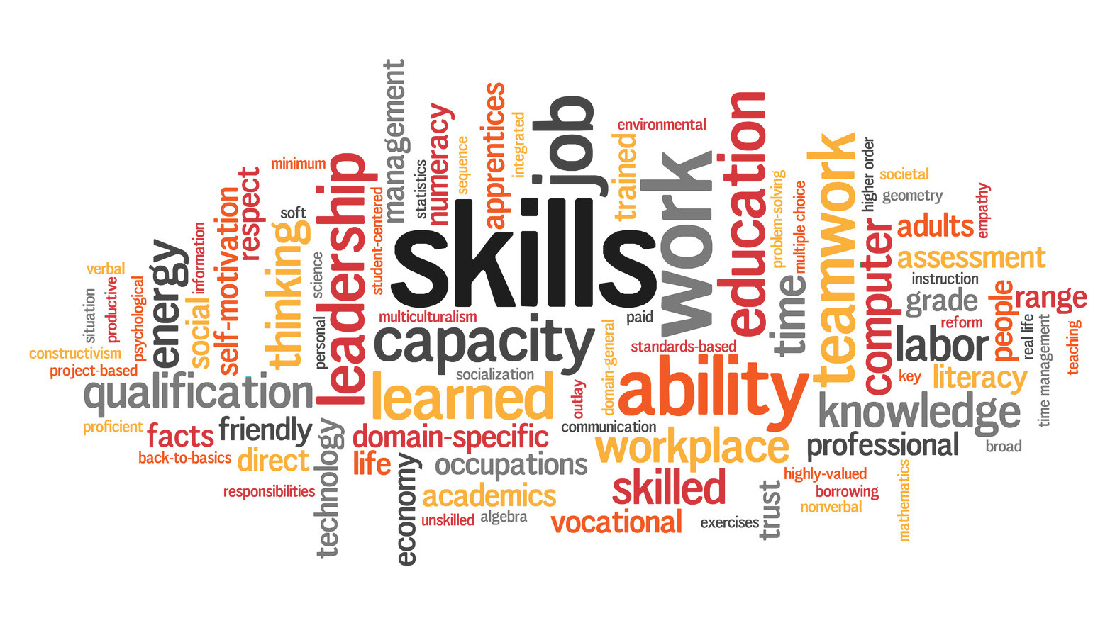 Skills Development For After School Care (ASC) Workers