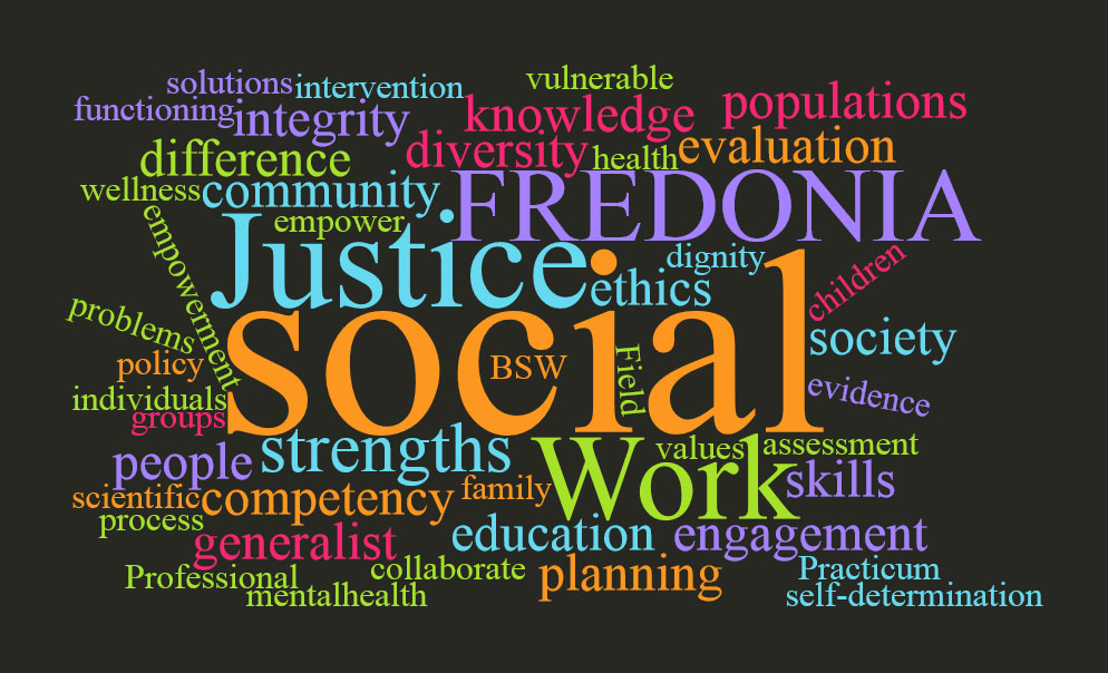 Social Work Treatment Services